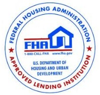 Approved FHA Lender in Minneapolis, ST paul, MN